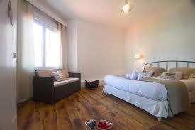 hotel chambres communicantes chambre communicante hotels 3 à oleron site officiel des hotels