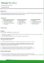free word templates for word word 2016 resume templates resume format free to download word