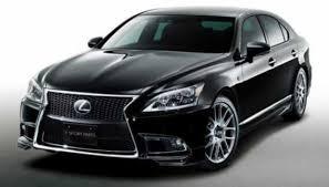 2014 lexus ls 460 redesign 2017 lexus ls 460 redesign car reviews