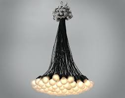 Colored Chandelier Light Bulbs Colored Light Bulbs For Chandeliers Flickering Light Bulbs For