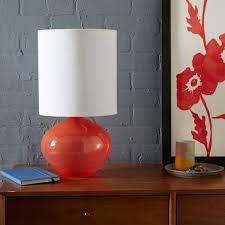 funny summer decorating for your home u2013 fresh design pedia