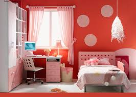 Ikea Beds For Kids Kids Furniture Ikea In Natural Theme Choice Furniture Ideas And