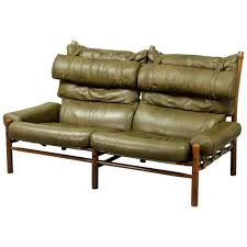 lounge furniture ikea leather chaise sofa sectional eames chair