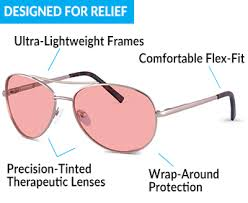 fluorescent lights and headaches fluorescent light glasses