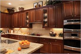 custom kitchen cabinet doors unfinished how to save your earned money when remodeling your