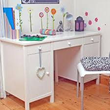 large size of childrens desk and chair set height adjule kids workstation blue table uk