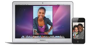 does android facetime don t forget you can make receive facetime calls on your mac