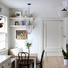 Top 10 Favorite Blogger Home Tours Bless Er House So A Lovingly Restored 1920s Colonial Family Home In Kansas City Mo
