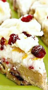 thanksgiving cranberry recipe 546 best cranberry recipes images on pinterest cranberry recipes
