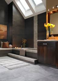 bathroom tile flooring tile flooring and stone flooring floor boys lexington scfloor boys