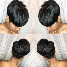 flawless quick weave hairbylatise https blackhairinformation