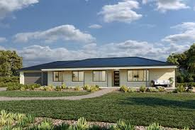 country lifestyle in the hunter valley house and land in hunter