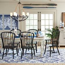 Nautical Rope Chandelier Statement Rope Chandelier The Dining Room Table In A Nautical