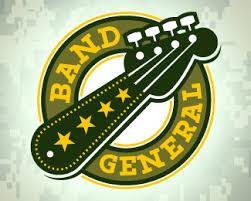 band logo designer logopond logo brand identity inspiration band general