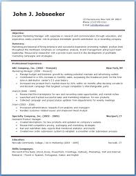 downloadable resume templates word resume template word free creative resume templates word