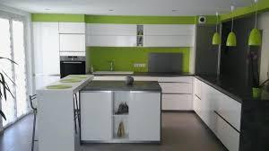 model de cuisine americaine modele de cuisine moderne design d intérieur model de