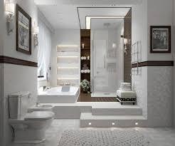 custom bathroom designs fresh how to redo a small bathroom on a budget 7424
