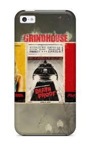 buy iphone 5c cover case flippad flippad movie download hd dvd