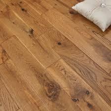 Best Engineered Flooring Grey Laminate Wood Flooring Light Gray Wood Floors Fantastic