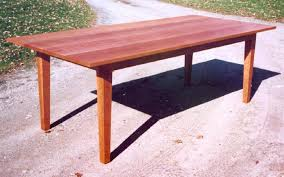 Cherry Dining Table Dining Tables