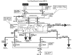 f250 ac wiring diagram does anyone have a c wiring diagram ford f