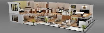 max house plans webbkyrkan com webbkyrkan com