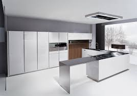 Masterchef Kitchen Design by Kitchen Get Some Adaptations Of Italian Modern Design Rug On