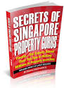 Secrets of Singapore PROPERTY GURUs by Mr Propwise