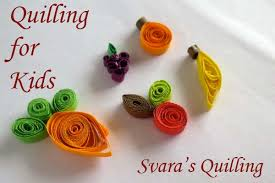 quilling designs paper quilling fruit designs quilling for kids svara s quilling