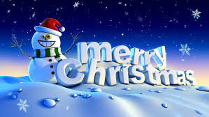 merry wishes greetings quotes and messages 2018