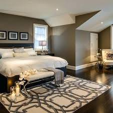 modern bedrooms ideas contemporary modern bedroom contemporary modern bedroom wall