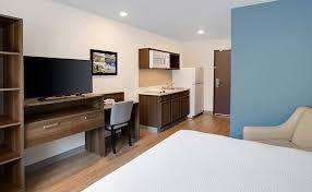 2 bedroom suites in daytona beach fl extended stay hotels daytona speedway woodspring suites hotels