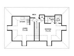 Four Car Garage Plans Garage Apartment Plans 4 Car Garage Apartment Plan 006g 0099
