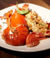 homard cuisine homard thermidor foodlavie