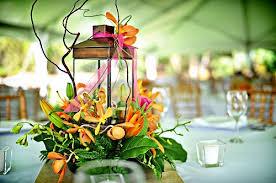 honolulu florist honolulu wedding flowers bridal bouquets wedding cake flowers