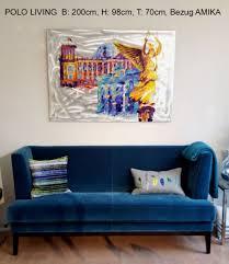 sofa konfigurator polo dining sitzbank der bielefelder werkstätten