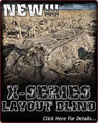 Gander Mountain Layout Blind Goose Decoys Duck Decoys Dakota Decoy Company