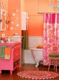 pink and brown bathroom ideas bathroom ideas officialkod