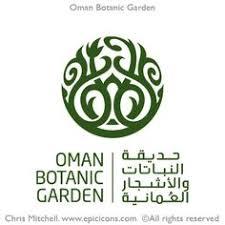 Louisville Botanical Gardens by Newsroom Botanica Louisville U0027s Waterfront Botanical Gardens