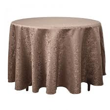 tablecloth ideas for round table outstanding best 25 brown tablecloths ideas on pinterest tablecloth