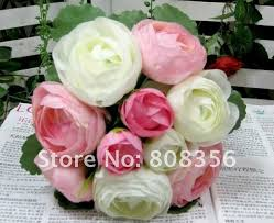 wholesale silk flowers wedding flowers wholesale silk flowers weddings