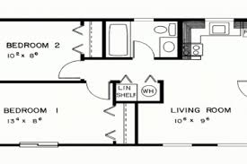 simple two bedroom house plans 30 2 bedroom house simple plan 2 bedroom house simple plan 2
