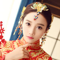 bridal headwear bridal headwear from the best taobao yoycart