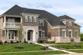 drees home floor plans custom homes in indianapolis in drees homes