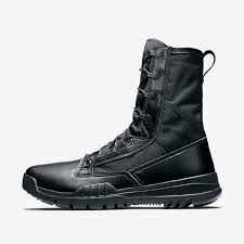 combat boots black friday nike sfb field 8
