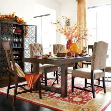 articles with pier 1 upholstered dining chairs tag extraordinary