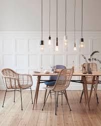Best  Danish Apartment Ideas Only On Pinterest Danish Style - Danish home design
