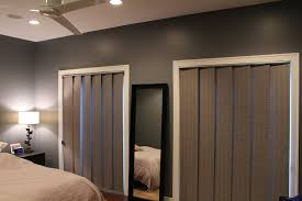 window covering for sliding glass doors window coverings for sliding glass door bedroom transitional with