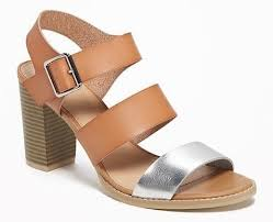 Most Comfortable Platform Heels 24 Comfy Pairs Of Heeled Sandals You Can Walk In All Day