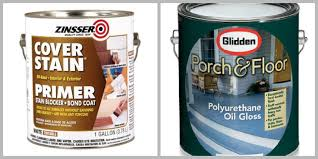 polyurethane paint home depot insured by laura